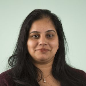 Practitioner Of The Month Arvinder Kaur World Of Wellbeing