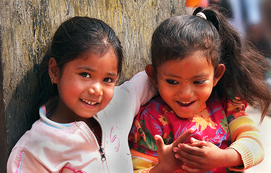 reach-for-nepal-wellness-helping-children-woden
