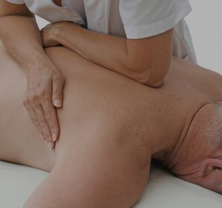 remedial-massage-therapy-canberra