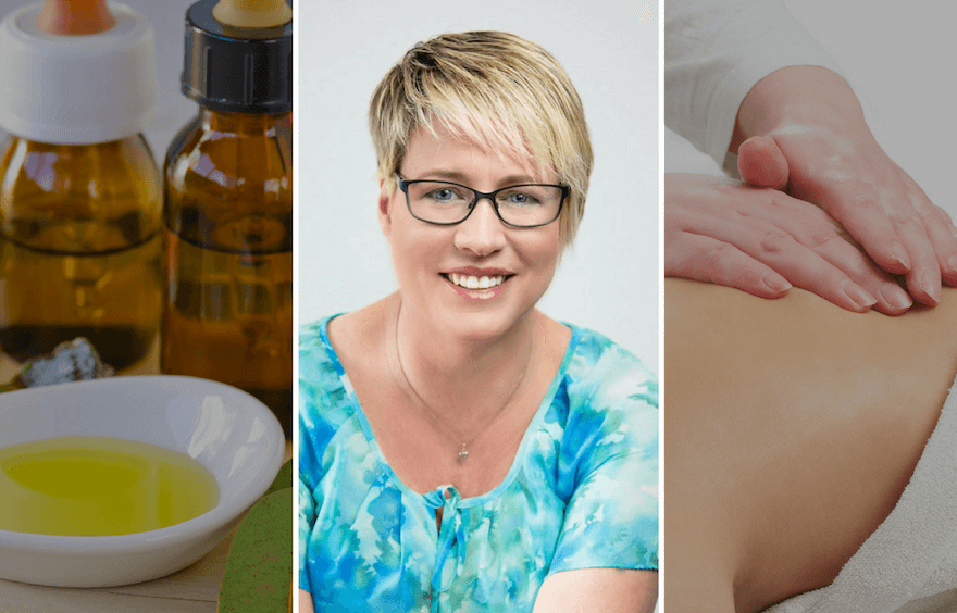 Michelle-Cochrane-remedial-massage-aromatherapy-2